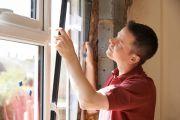 Cât durează ferestrele uPVC?