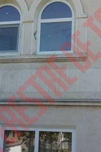 usi-si-ferestre1