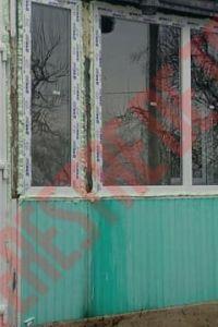 ferestre-si-usi-5