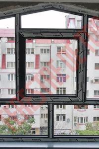 ferestre-termopan-5