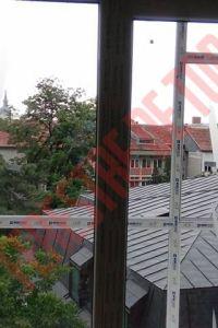 usi-si-ferestre3