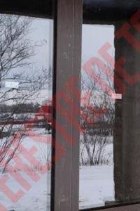 usi-si-ferestre39