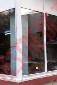 termopane-spatiu-comercial4